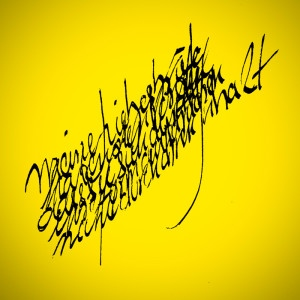 2014-01-scriptogram_meine Liebesbriefe_digital