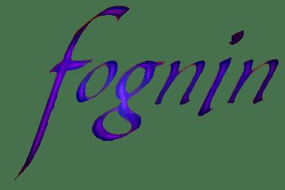 fognet5 [P3]